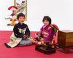 童趣0187,童趣,儿童,礼物 儿童