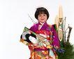 童趣0197,童趣,儿童,经典服饰