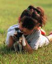 儿童宠物0046,儿童宠物,儿童,儿童宠物