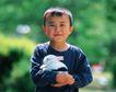 儿童宠物0069,儿童宠物,儿童,儿童宠物