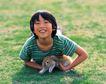 儿童宠物0074,儿童宠物,儿童,开心小孩