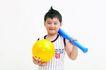儿童广告0044,儿童广告,儿童,运动小子