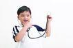 儿童广告0050,儿童广告,儿童,小医生 听诊器