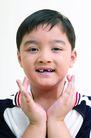 儿童广告0051,儿童广告,儿童,快乐儿童 缺牙齿 胖嘟嘟的手