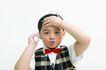 儿童广告0057,儿童广告,儿童,