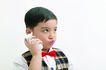 儿童广告0058,儿童广告,儿童,