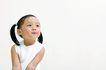 儿童广告0066,儿童广告,儿童,秀气的小姑娘