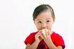 儿童广告0075,儿童广告,儿童,短袖