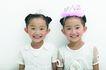 儿童广告0077,儿童广告,儿童,双胞胎