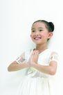 儿童广告0081,儿童广告,儿童,金色童年
