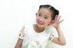 儿童广告0082,儿童广告,儿童,童年照片