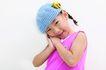 儿童广告0087,儿童广告,儿童,粉色衣服