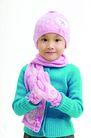 儿童广告0095,儿童广告,儿童,毛衣 冬装 童装