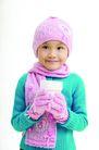 儿童广告0097,儿童广告,儿童,可爱女孩 广告 衣饰