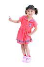 儿童广告去背0048,儿童广告去背,儿童,运动鞋