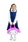 儿童广告去背0081,儿童广告去背,儿童,可爱的包包