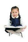 儿童广告去背0084,儿童广告去背,儿童,白色袜子