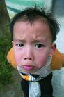 儿童生活0028,儿童生活,儿童,做鬼脸