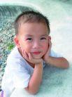 儿童生活0030,儿童生活,儿童,儿童摄影