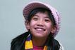 儿童生活0046,儿童生活,儿童,毛线帽