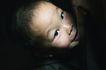 儿童生活0067,儿童生活,儿童,幼儿图片