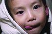 儿童生活0068,儿童生活,儿童,伸出舌头