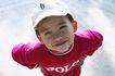 儿童生活0070,儿童生活,儿童,红衣裳