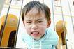 儿童生活0072,儿童生活,儿童,挤眉弄眼