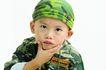 儿童造型0078,儿童造型,儿童,儿童造型