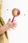 儿童造型0087,儿童造型,儿童,儿童玩具
