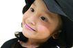 儿童造型0089,儿童造型,儿童,童年摄影