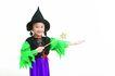 儿童造型0095,儿童造型,儿童,姿势 魔法棒 五角星