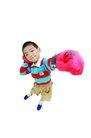 儿童造型特写0055,儿童造型特写,儿童,
