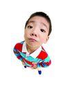 儿童造型特写0056,儿童造型特写,儿童,