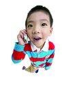 儿童造型特写0058,儿童造型特写,儿童,