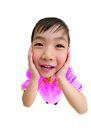 儿童造型特写0062,儿童造型特写,儿童,儿童特写