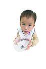 儿童造型特写0093,儿童造型特写,儿童,写真 吃棒棒糖 特写