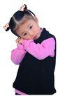 天真儿童0085,天真儿童,儿童,俏皮女孩