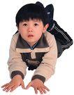 幻想儿童0064,幻想儿童,儿童,趴在地上