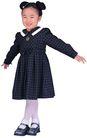 幻想儿童0066,幻想儿童,儿童,连衣裙