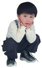 幻想儿童0069,幻想儿童,儿童,粉嫩小脸