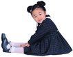 幻想儿童0070,幻想儿童,儿童,小皮鞋