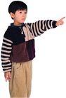幻想儿童0075,幻想儿童,儿童,小手指着