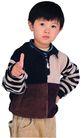幻想儿童0079,幻想儿童,儿童,比手势