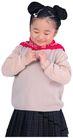 幻想儿童0081,幻想儿童,儿童,小可爱