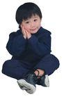 幻想儿童0088,幻想儿童,儿童,小男孩