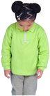 幻想儿童0089,幻想儿童,儿童,低头 绿色上衣