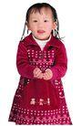 幻想儿童0090,幻想儿童,儿童,小辫子女孩