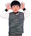 幻想儿童0091,幻想儿童,儿童,