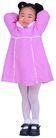幻想儿童0105,幻想儿童,儿童,可爱女孩 粉色衣服 白色腿袜